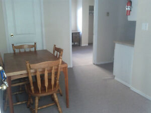 $425-475 3 student rooms available immediately in 3 bdr suite