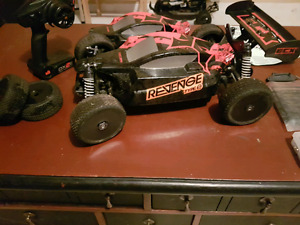 Rc's for sale