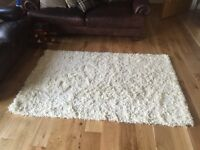 Flair Rug (100% Wool, size: 120*170)