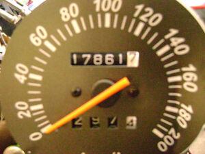2010 KAWASAKI EX250 Engine For Sale 08 09 11 12 2012 EX 250 Sarnia Sarnia Area image 2