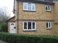 1 bedroom house in Rabournmead Drive, Northolt, UB5