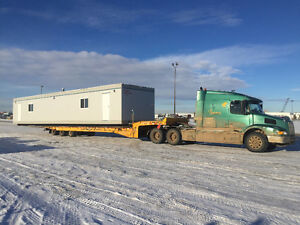 TOWING EQUIPMENTS HAULING Edmonton Edmonton Area image 6
