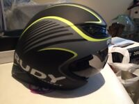 rudy projet brand new for sale