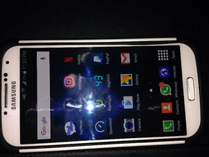 Samsung S4 Sim Slot Broken