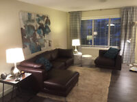 ******** Executive fully furnished duplex **********