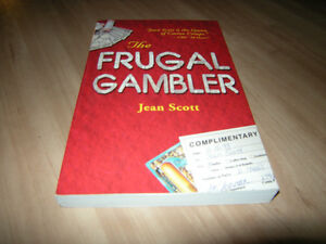 The Frugal Gambler West Island Greater Montréal image 1