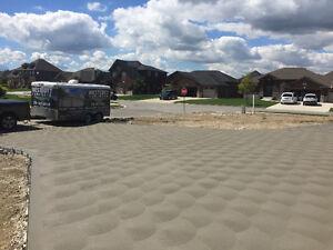 Westcott Concrete ****** NEW SPRING SPECIAL ****** Windsor Region Ontario image 2
