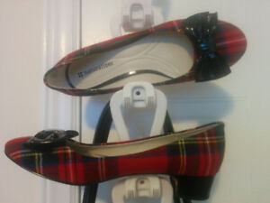 6e179afcd Tartan | Buy or Sell Used or New Clothing Online in Nova Scotia ...
