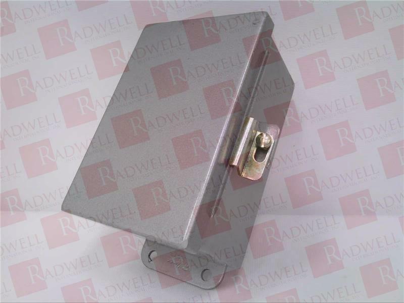 Pentair A604ch / A604ch (new No Box)