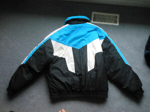 Ski-doo jacket Cambridge Kitchener Area image 2