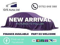 Vauxhall Corsa Sri Ac Hatchback 1.6 Manual Petrol