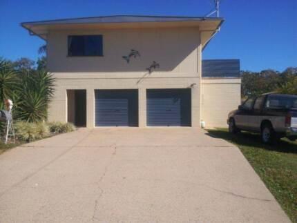 Five Bedroom, 3 Bath in Mt Pleasant , Mackay Mackay 4740 Mackay City Preview