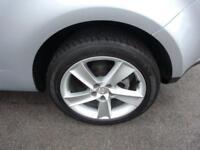 2011 SEAT IBIZA 1.6 TDI CR Sport SportCoupe 3dr