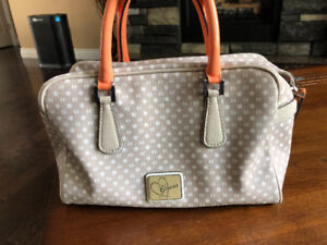 Purses mk fossil guess