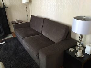IKEA Kivic Sofa - great condition - must go!