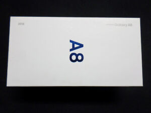 Ksq buy&sell samsung A8 for sale