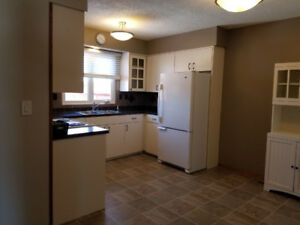 Immaculate 3 Bedroom Townhouse in Whitecourt