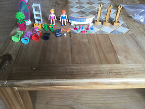PlayMobile Sets for Sale! Great Condition!