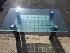 Beautiful Coffee Table for Sale!!!
