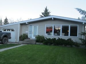 Willowpark SE Bungalow