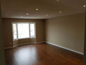 Beautiful 3 Bedroom House For Rent in the Northwest