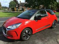 Low Mileage Car with 12 Months MOT