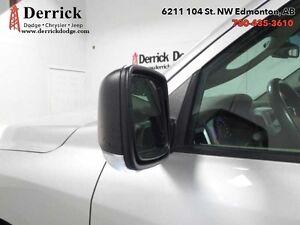 2012 Ram 2500 Mega Cab 4X4 SLT+ Diesel Nav Sunroof  $330.22 B/W Edmonton Edmonton Area image 18