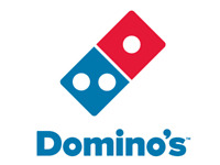 Domino's Pizza is coming to Goodrich! Hiring all positions!