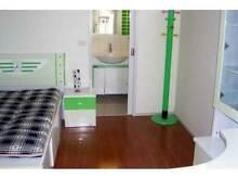 1 bedroom full set of furniture new  apartment for Rent 250/pw Preston Darebin Area Preview