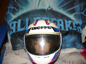 men's motorcycle helmet 's and kids helmets