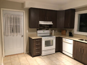 ** Amazing Deal **  Renovated / 2 Bedroom / Lachine