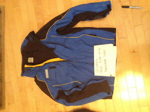 WINTER COATS/ BOOTS/ PANTS /SKATES AND MUCH MORE London Ontario image 5