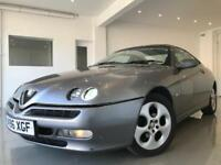 Alfa Romeo GTV 2.0 Lusso 16v T. Spark***TOP CONDITION**