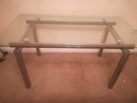 Good condition table