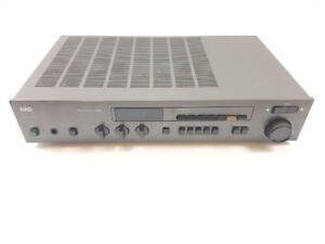 Stereo Receiver Nad 7020E seulement 249.95$