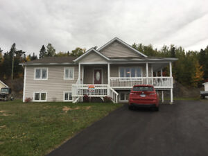 Grand Falls-Windsor Worry Free All Inclusive Rental