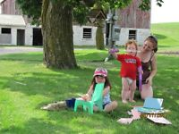Rural Early Childhood Educators Required for Summer Positions