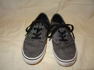 Vans Youth Sneakers