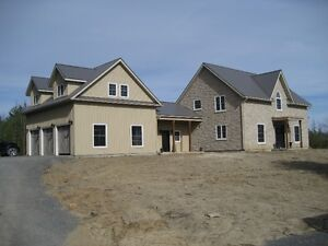 Complete Home Design Cornwall Ontario image 5