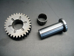 ATV SLED PARTS  MACHINING Edmonton Edmonton Area image 5