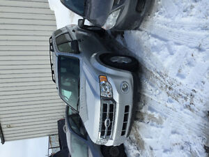 2011 Ford Escape Xlt SUV, Crossover Needs nothing !!  reduced
