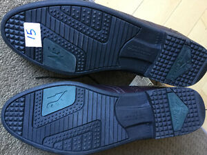 Men's Size 15 Deer Stag Comfort Footwear Cambridge Kitchener Area image 3