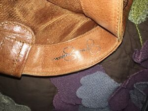 Womens western boots Jessica Simpson Cambridge Kitchener Area image 4