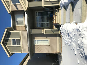 Cochrane Duplex for Rent, like new!