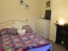 Double Room to Rent in Central Chelmsford