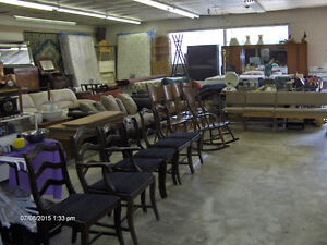 INDOOR SALE AT AYLMER SALES ARENA THIS TUESDAY London Ontario image 4