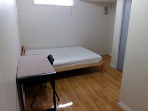Room for rent Se Fonda  close