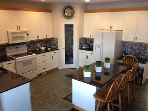Open House Sat and Sun April 16th and 17th  12:00 - 4:00
