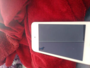 IPod for sale