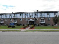 Gateway Apartments 1 Bdrm Apt - No Last Months Rent Required